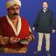 Секреты похудения звёзд сериала «Великолепный век»