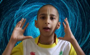 Предсказания индийского мальчика Абхигья Ананда на 2021 год