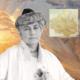 Пророчество Елены Рерих о спасительном месте в России