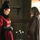 10 неожиданных сюжетных поворотов в «Великолепном веке»