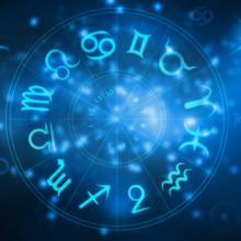 Прогноз на 2021 год для всех знаков зодиака