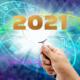 Годом какого животного будет 2021?