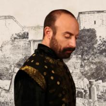 Стамбульское землетрясение времён Сулеймана (1509 г)