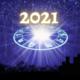 Гороскоп на 2021 год. Узнайте, что вас ждёт!