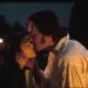 Запрещённая к показу сцена из фильма «Гордость и предубеждение»