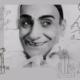 Таинственные предсказания Бенджамина Парравичини