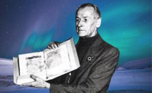 Пришельцы из будущего — правда или мистификация?
