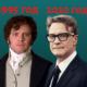 «Гордость и предубеждение» — как изменились актёры