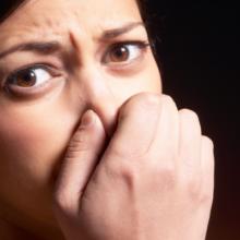 Как вернуть обоняние после коронавируса — отвечает врач