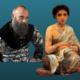 Какой дефект был непозволительным для фаворитки султана?