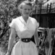 Мучительная мода: женщины с талией 33 см!