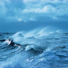 Великий потоп был: 5 доказательств учёных