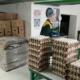 Птичий грипп в Краснодарском крае