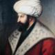Кто бы правил Османской империей, если бы династия прервалась?