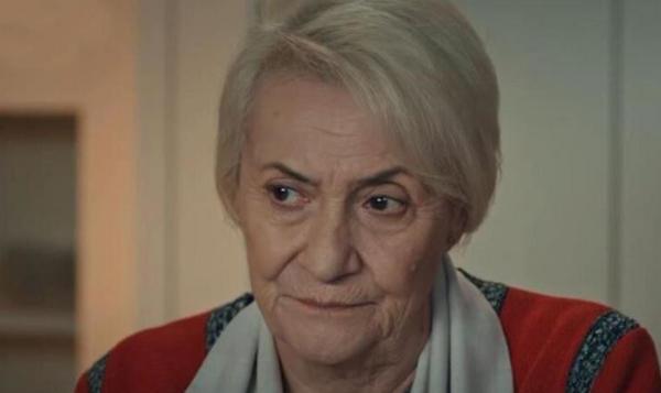 Сабина Тозия (Айрула)